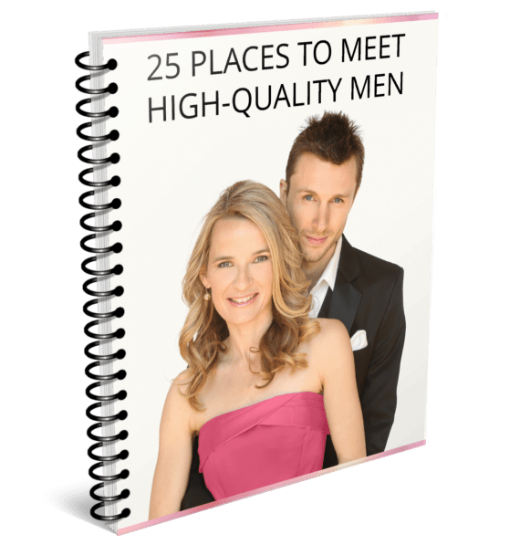 25 Places Checklist Custom 2 - Human Design Free Gifts