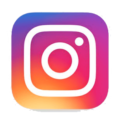 Instagram Transparent PNG Custom - Free Gifts | Cloned at: 2020-03-23 01:57:17