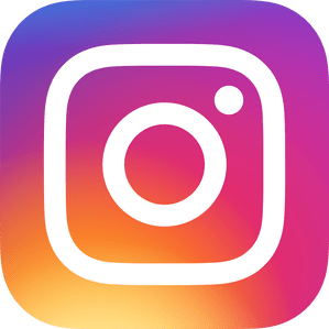 Instagram AppIcon Aug2017 - Human Design Free Gifts