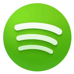 iconfinder spotify 1419148 - Human Design Free Gifts
