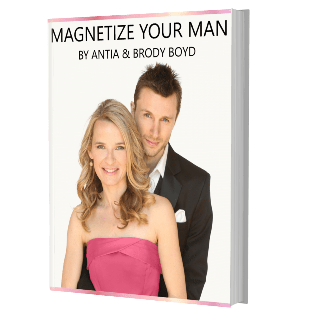 mock 00053 1024x1024 - Magnetize Your Man Book Opt-In | Cloned at: 2020-04-10 21:57:04