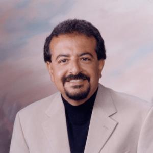 Dr. Joe Rubino Custom 300x300 - Man Attraction Panel Expert Videos Page