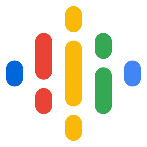 Google_Podcasts_Logo (1)