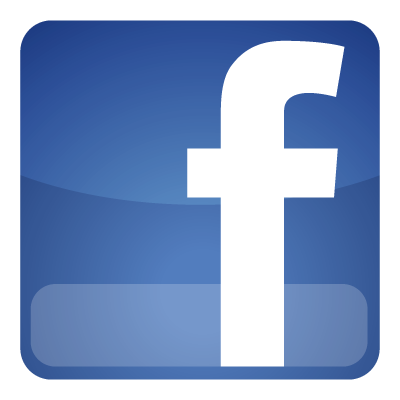 facebook logo png file custom - Man Attraction Panel Expert Videos Page