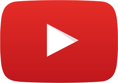 youtube play button png free download custom - Man Attraction Panel Expert Videos Page