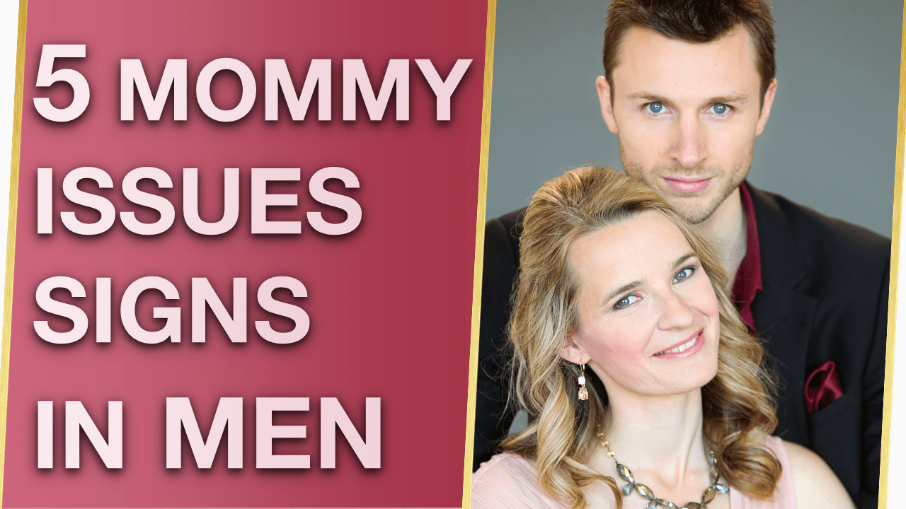 5 Mommy Issues Signs In Males Mommy Issues Symptoms 🧒 - About Antia | Cloned at: 2020-07-17 04:45:54