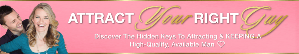 Attract Your Right Guy Summit Banner Option 1 1024x187 - Attract Your Right Guy Opt-In | Cloned at: 2020-09-10 23:34:16